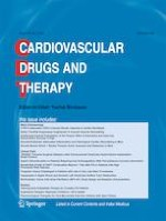 Cardiovascular Drugs and Therapy 5/2020