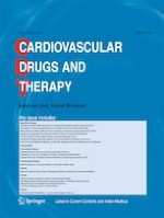 Cardiovascular Drugs and Therapy 4/2021