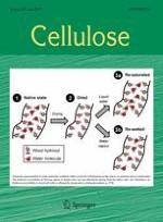 Cellulose 6/2017