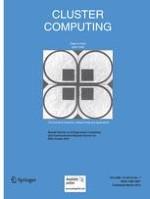 Cluster Computing 1/2013