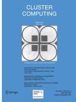 Cluster Computing 3/2013