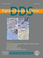 Digestive Diseases and Sciences 2/2013