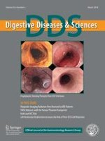 Digestive Diseases and Sciences 3/2014