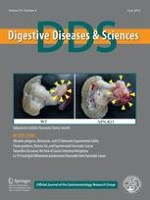 Digestive Diseases and Sciences 6/2014