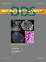 Digestive Diseases and Sciences 10/2016