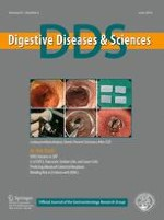 Digestive Diseases and Sciences 6/2016