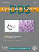 Digestive Diseases and Sciences 7/2016