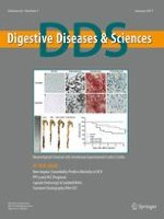 Digestive Diseases and Sciences 1/2017