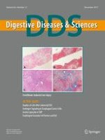 Digestive Diseases and Sciences 12/2017