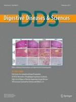 Digestive Diseases and Sciences 2/2017