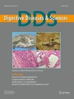 Digestive Diseases and Sciences 3/2017