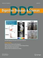 Digestive Diseases and Sciences 4/2017