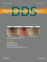 Digestive Diseases and Sciences 9/2017