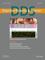 Digestive Diseases and Sciences 1/2018