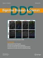 Digestive Diseases and Sciences 2/2018