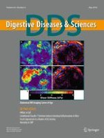 Digestive Diseases and Sciences 5/2018