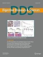 Digestive Diseases and Sciences 1/2019