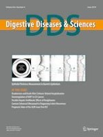 Digestive Diseases and Sciences 6/2019