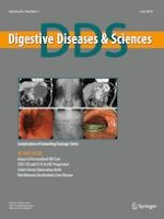Digestive Diseases and Sciences 7/2019