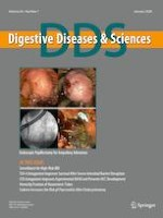 Digestive Diseases and Sciences 1/2020