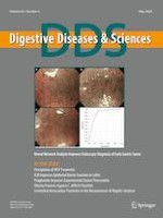 Digestive Diseases and Sciences 5/2020