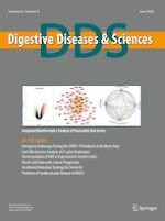 Digestive Diseases and Sciences 6/2020