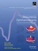 chloroquine malaria tabletten