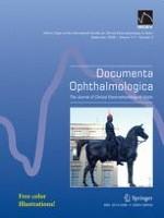 Documenta Ophthalmologica 2/2005
