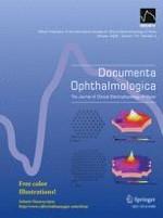 Documenta Ophthalmologica 2/2009
