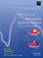 Documenta Ophthalmologica 1/2010