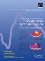 Documenta Ophthalmologica 2/2010