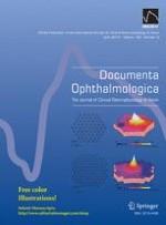 Documenta Ophthalmologica 2/2014