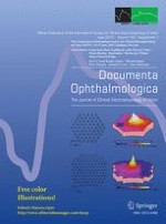 Documenta Ophthalmologica 1/2015