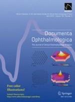 Documenta Ophthalmologica 2/2015