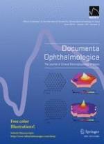 Documenta Ophthalmologica 3/2015