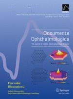 Documenta Ophthalmologica 2/2016