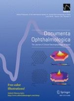 Documenta Ophthalmologica 3/2016