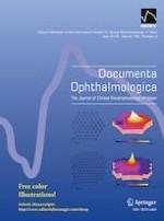 Documenta Ophthalmologica 2/2019