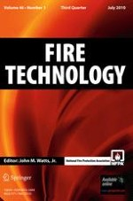 Fire Technology 3/2010