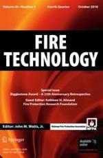 Fire Technology 4/2010