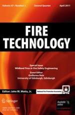 Fire Technology 2/2011