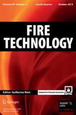 Fire Technology 4/2013