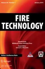 Fire Technology 1/2014