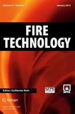 Fire Technology 1/2015