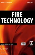 Fire Technology 2/2015