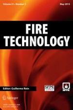 Fire Technology 3/2015