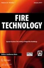 Fire Technology 1/2017