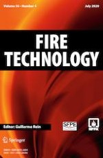 Fire Technology 4/2020
