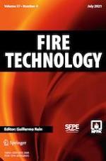 Fire Technology 4/2021