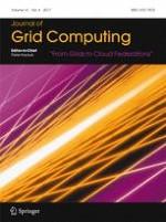 Journal of Grid Computing 4/2017